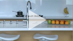 Mastercraft Kitchens Video