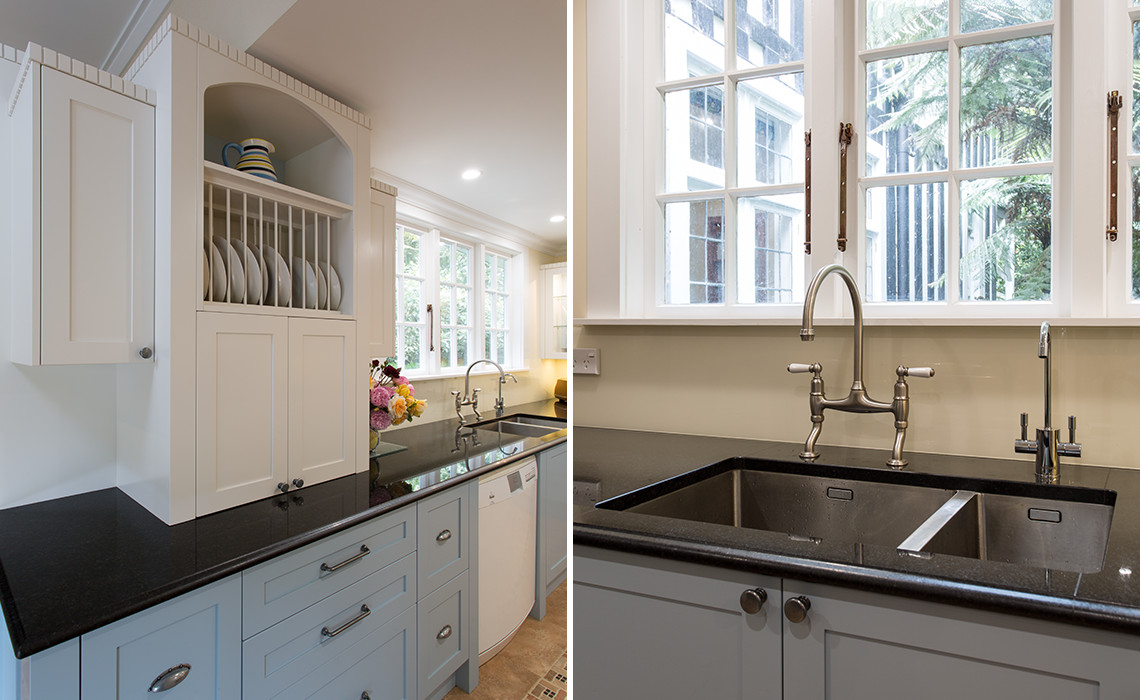 specific appeal mastercraft kitchens