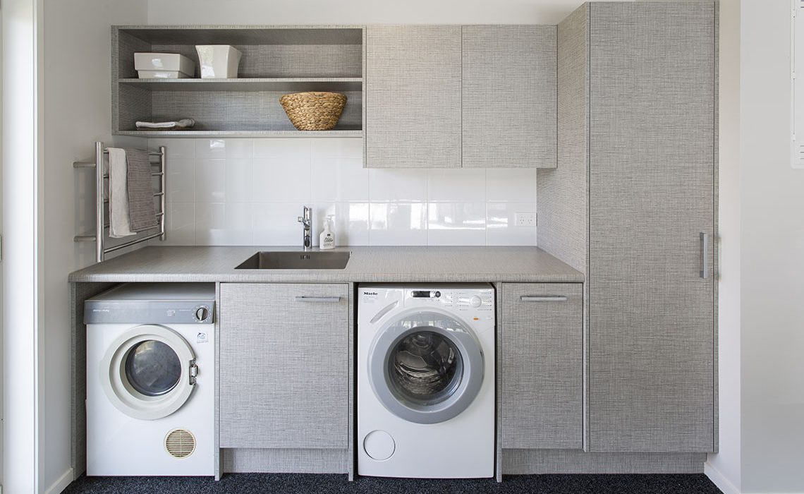not just kitchens also your bathroom laundry wardrobe