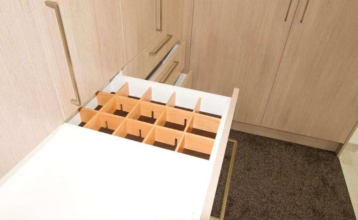 Not Just Kitchen Not Just Kitchensalso Your Bathroom Laundry Wardrobe And Storage