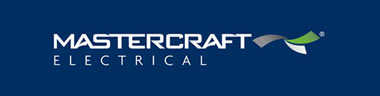 Mastercraft Electrical