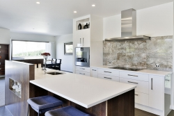 Engineered Stone benchtop