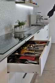 Shine On - Cutlery Drawer