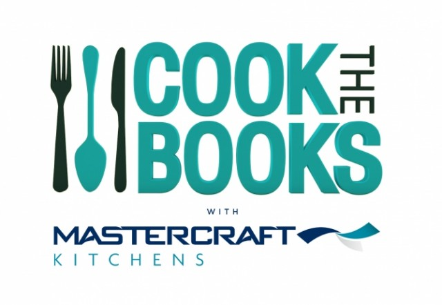 Cook the books with Mastercraft Kitchens and ChoiceTV