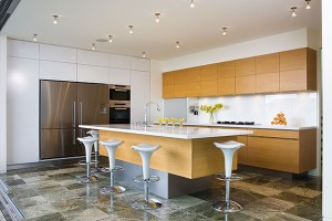 hughes-kitchen-why-choose-mastercraft