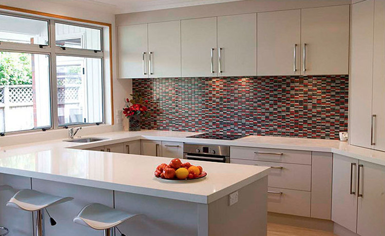 Kitchen Designs Nz Mastercraft Kitchens Botany Mastercraft Kitchens