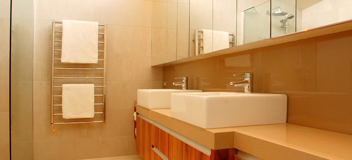 Gallery Of Bathrooms And More Mastercraft Kitchens