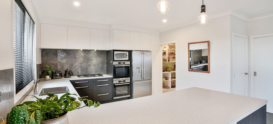 kitchen design palmerston north mastercraft kitchens palmerston mastercraft kitchens 536