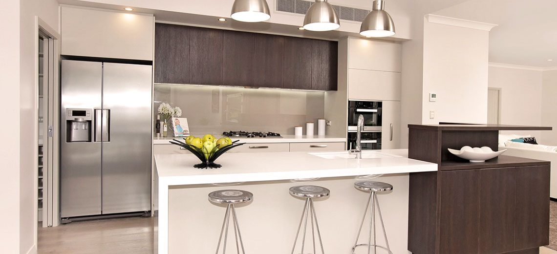 Mastercraft Kitchens Pukekohe Mastercraft Kitchens