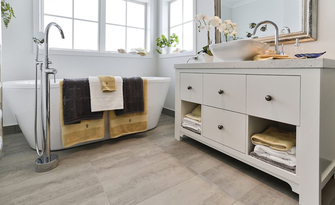 Most Mastercraft Kitchen Locations Throughout New Zealand Also Specialise  In Bathrooms, Laundries, Wardrobes, Cabinetry And Other Storage Solutions  Such As