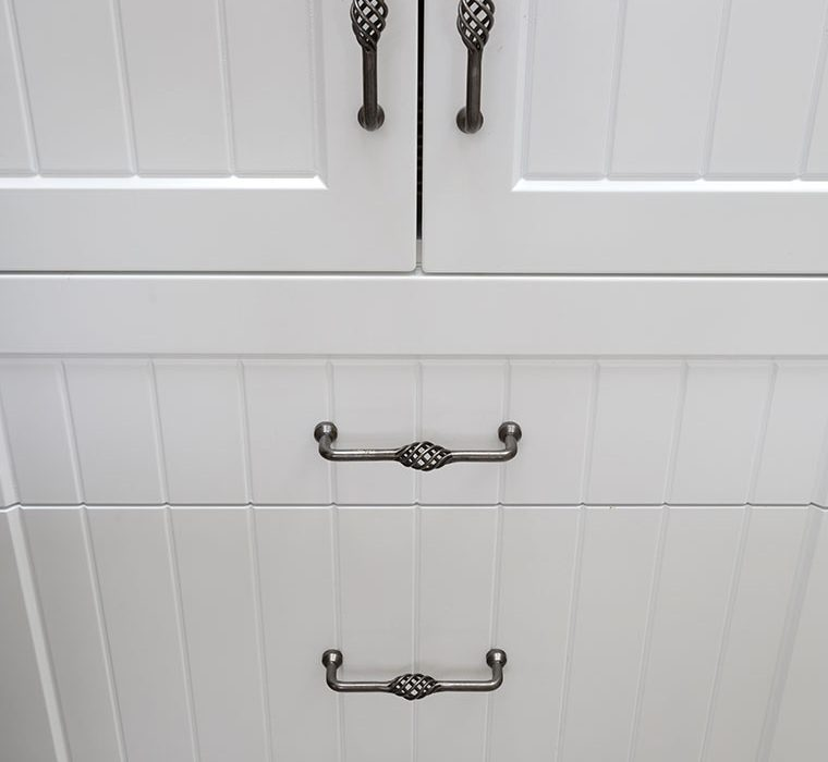 tongue-groove-cupboard-burlington-handles