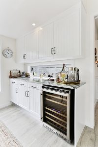 white-country-scullery-wine-cabinet