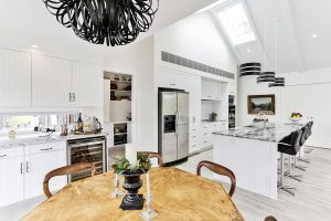 black-white-country-kitchen