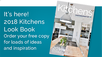 Kitchen Look Book - inspiration and ideas for your new kitchen