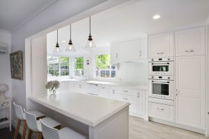white country kitchen pendant lights
