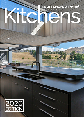 Kitchens Look Book 2020